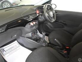 Vauxhall Corsa 1.0 E/F 114 Sting R 3dr S/S