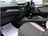 Toyota Avensis 2.0 D-4D Business Edition 4dr
