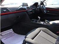 Bmw 3 Touring 318i 1.5 Sport 5dr