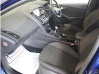 Ford Focus 1.5 TDCi ST-Line 5dr App Pack 2 Nav