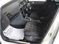 Volkswagen Golf 2.0 TSI 230 GTI 5dr DSG Performanc