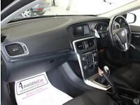Volvo V40 1.6 T3 150 SE 5dr