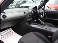 Mazda MX-5 Roadster 2.0i SE 2dr