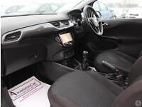 Vauxhall Corsa 1.4 90 Excite 3dr