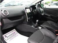 Renault Clio 0.9 TCE 90 Iconic 25 Nav 5dr