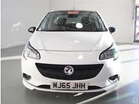 Vauxhall Corsa 1.4 90 Limited Edition 5dr