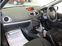Renault Clio 1.2 I-Music 3dr