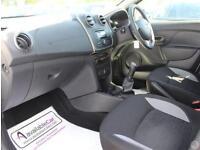 Dacia Sandero Stepway 1.5 dCi 90 Ambiance 5dr
