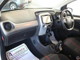Peugeot 108 1.0 Active 3dr