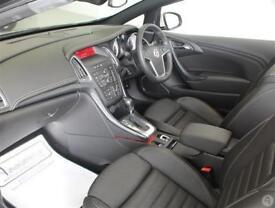 Vauxhall Cascada 1.6T 170 Elite 2dr Auto