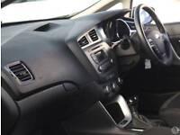 Kia Ceed SW 1.6 CRDi 2 5dr Auto