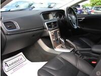 Volvo V40 Cross Country 2.0 D2 120 Lux Geartroni
