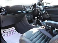 Volkswagen Beetle 1.4 TSI 160 Sport Nav 3dr Panroo