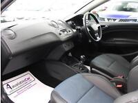 Seat Ibiza Coupe 1.2 TSI I TECH 3dr