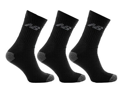New Balance 3.10.00001 Socken Sportsocken Tennis Herren 3Pack/3 Paar