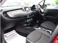 Fiat 500X 1.6 Multijet Cross 5dr Nav 2WD
