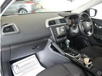 Renault Kadjar 1.2 TCE 130 Dynamique 5dr EDC