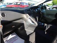 Peugeot 3008 1.6 e-HDi 115 Allure 5dr EGC