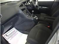 Peugeot 5008 1.6 HDi 115 Allure Nav 5dr