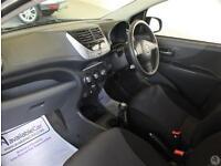 Suzuki Alto 1.0 SZ3 5dr
