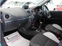 Renault Clio 2.0 RenaultSport 200 3dr