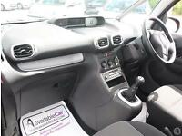 Citroen C3 Picasso 1.6 HDi 90 Selection 5dr