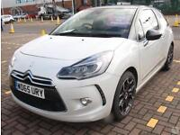 DS DS3 1.6 THP 165 DSport 3dr
