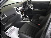 Ssangyong Tivoli 1.6 D ELX 5dr Auto 2WD