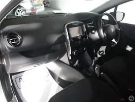 Renault Clio 0.9 TCE 90 Dynamique S 5dr