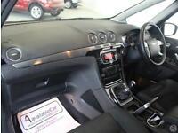 Ford Galaxy 2.0 TDCi 163 Titanium 5dr