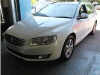 Volvo V70 2.0 D4 181 Business Edition 5dr Geartron