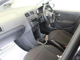 Volkswagen Polo 1.4 85 Match 5dr