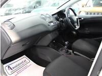 Seat Ibiza Estate 1.2 TSI FR 5dr