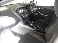 Ford Focus 1.0 E/B 125 Zetec 5dr App Pack Nav