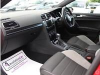 Volkswagen Golf Estate 2.0 TSI 300 R 5dr Nav DSG