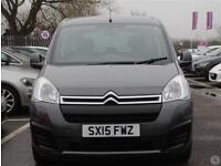 Citroen Berlingo Multispace 1.6 Blue HDi 100 Feel