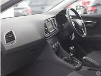 Seat Leon 1.6 TDI 110 SE Dynamic Technology 5dr