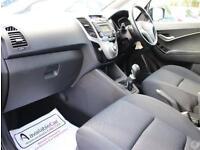 Hyundai IX20 1.4 Blue Drive Style 5dr
