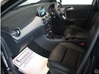 Mercedes Benz B B B180d 1.5 Sport Premium Plus 5dr A