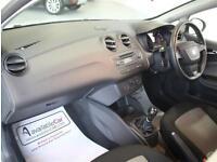 Seat Ibiza Estate 1.4 Toca 5dr