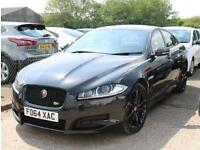 Jaguar XF 3.0d V6 S Premium Luxury 4dr Auto 20in A