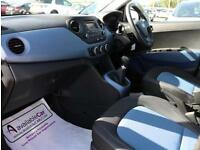 Hyundai I10 1.2 SE 5dr