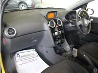 Vauxhall Corsa 1.0 Excite 3dr