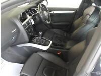 Audi A5 Sportback 2.0 TDI 170 Quattro S Line 5dr