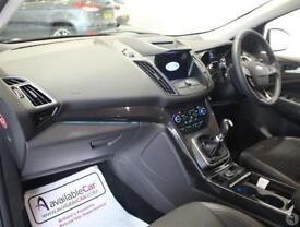 Jaguar XE 2.0d 180 R-Sport 4dr