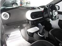 Renault Twingo 1.0 SCE Expression 5dr