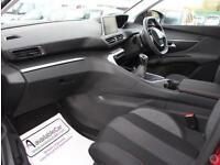 Peugeot 3008 1.6 BlueHDi 100 Active 5dr
