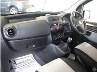 Fiat Qubo 1.4 MyLife 5dr