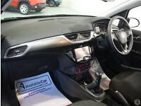 Vauxhall Corsa 1.4 Excite 3dr