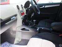 Audi A3 Sportback 2.0 TDI 140 Sport 5dr